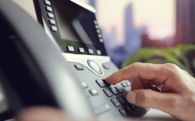 Is There Value of a Hosted PBX Phone System for Your Business?